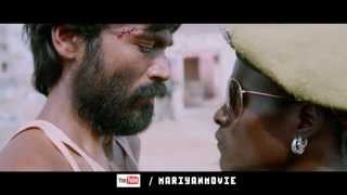 Maryan Trailer