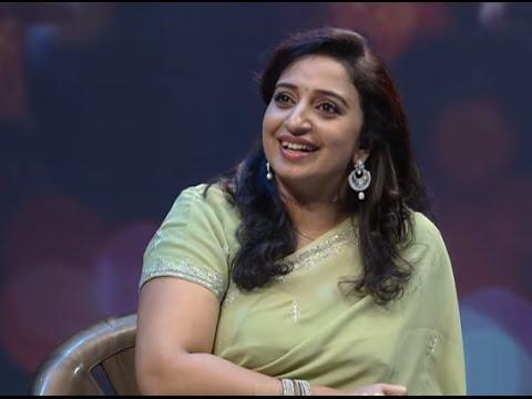 Ivide Ingananu Bhai Episode 35; ഉത്സവപ്പറമ്പിലെത്തിയ സോന നായർ