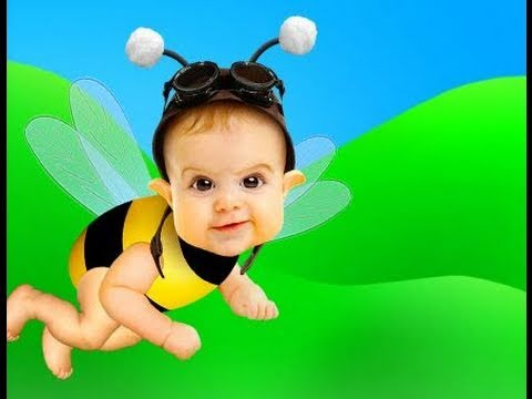 Tootin- Bathtub Baby Cousins - Official