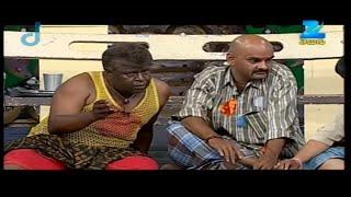 Family Circus 08-11-2014 ( Nov-08) Zee Telugu TV Show, Telugu Family Circus 08-November-2014 Zee Telugutv