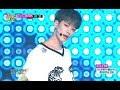BOYFRIEND - Obsession, 보이프렌드 - 너란 여자, Music Core 20140614