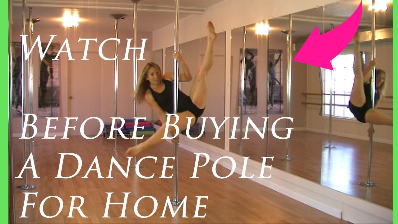 **WARNING!!** Tips To Buy Safe Pole Dancing Poles For Sale On EBAY Review - Don't Wast Your Money!!