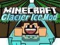 Minecraft Mods - Glacier Ice Mod
