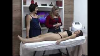 Como funciona a Lipocavitação com a Dra. Viviane Mello