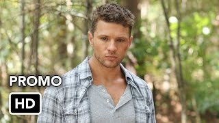 Secrets and Lies - Episode 1.05 - The Jacket - Promo
