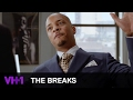 The Breaks | Season 1 Official Super Trailer | Premieres Monday February 20 + 9/8C | VH1