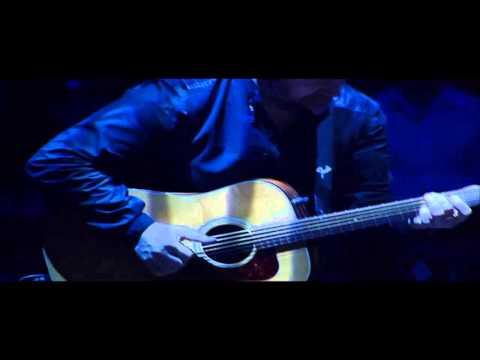 Claudio Baglioni - Mai più come te Live