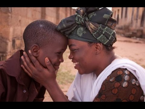 Maami Nigerian Yoruba Movie Review