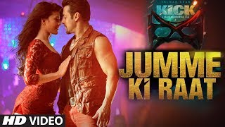 Kick : Jumme Ki Raat Video Song