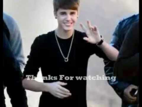 life my life- far east movement ft justin bieber 2012