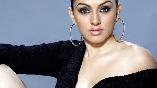 Watch Why Hansika Joins with Repeated Heroes?! Red Pix tv Kollywood News 03/Jul/2015 online