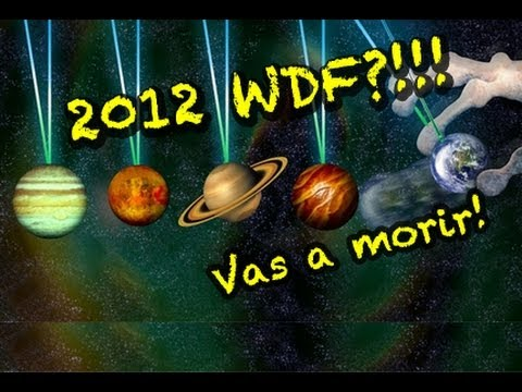 2012 WDF?!!