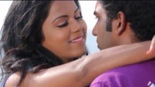 Neeli Neeli Kallaloki Promo Song - Vijetha