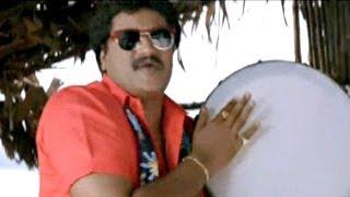 Lothe Teliyanide Video Song - Raju Bhai