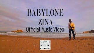 Babylone – Zina