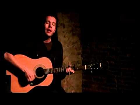 Miguel Aranda canta a Garcilaso de la Vega-En tanto que de rosa y azucena