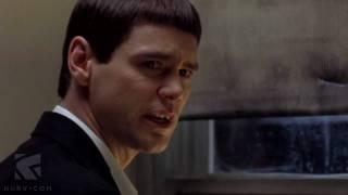 Dumb and Dumber Movie Trailer - Inception Style Thriller Recut (Original)