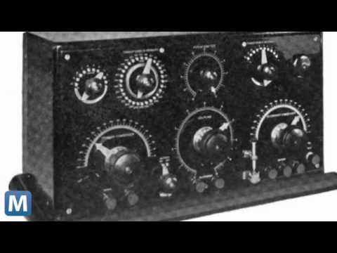 Help Secure Nikola Tesla's Place in History