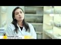 A biodegradabilidade de fluidos | Fluids biodegradability