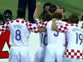 Coupe du Monde - Les plus beaux Buts