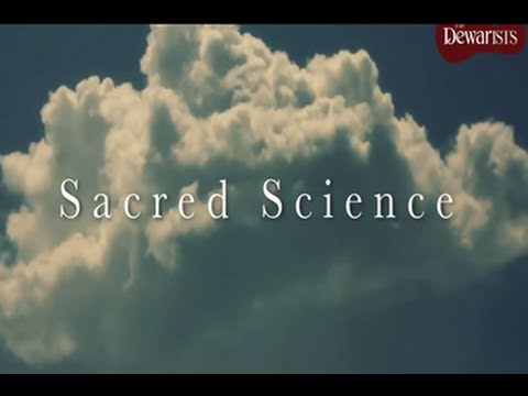 The Dewarists S01E09 - 'Sacred Science'