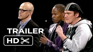 12-12-12 Official Trailer (2013) - Documentary HD
