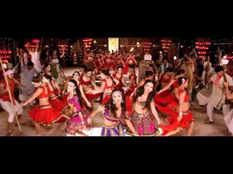 Aa Re Pritam Pyare - Rowdy Rathore Official HD Full Song -zMOkofXS9h0