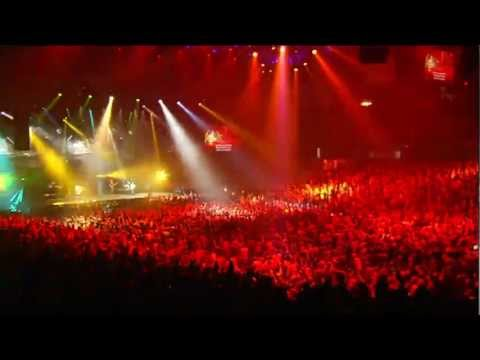 Father of Lights - Jesus Culture Awakening 2011
