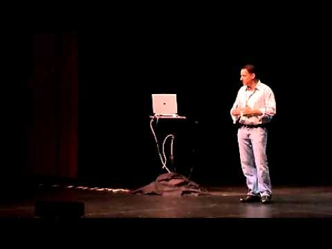Peter Thiel on Financial Markets and the Singularity - UCysYMuaKnngH-NRUg0aoi8w
