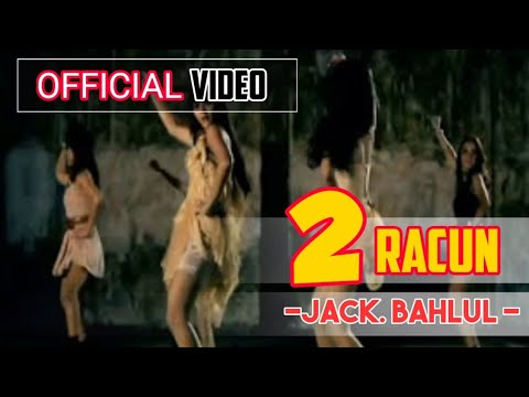 Jack Bahlul