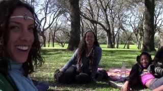 Sacramento Blessing and Activation Workshop