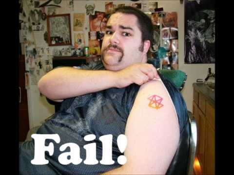 Epic fail 2011 compilation