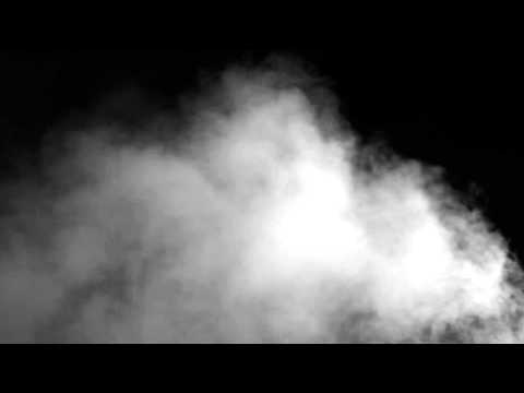(3) Smoke Atmosphere HD | Free Stock Footage | digital.meals
