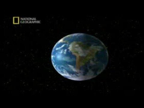 Il Limite Dell'Universo Conosciuto Astronomia