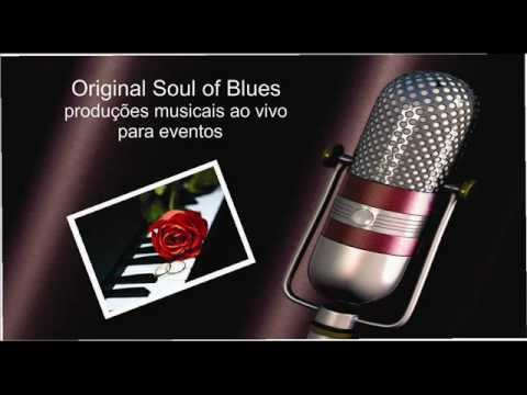 Mustang sally - por Original Soul of Blues
