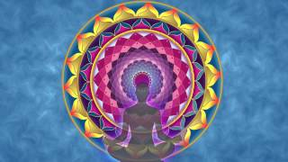 Relaxation Meditation Music Relaxing Nature Sounds Tibetan Chakra Meditation Music for Massage Yoga