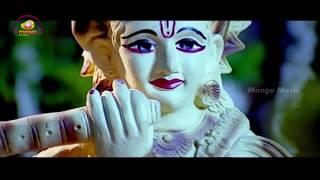 Ka Ka Telugu Video Song | Andhra Andhagadu