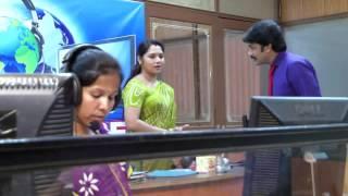 Ponnoonjal 27-03-2015 Suntv Serial | Watch Sun Tv Ponnoonjal Serial March 27, 2015