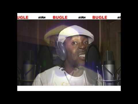 Star Website Relaunch Concert - Bugle