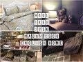HAUL! Покупки товаров для дома, детской и кухни, IKEA, JUSK и Эпицентр / 2018