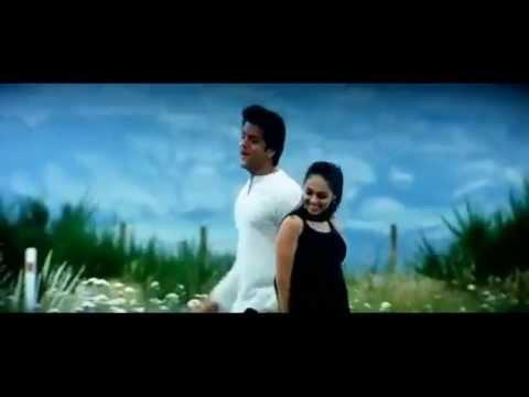 Hua Salaam Dil Ka [Full Video Song] (HQ) With Lyrics - Kuch Tum Kaho Kuch Hum Kahein