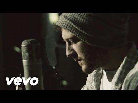 Matt Cardle - Letters (Acoustic Performance)