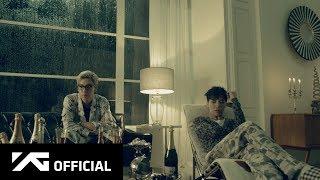 Baby Goodnight - BIGBANG