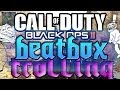 THEY DIDN'T KNOW! - Beatbox Trolling (Black Ops 2)