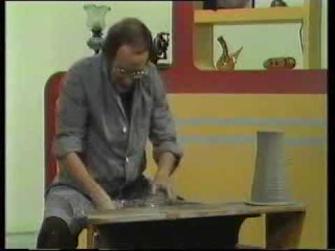 How! UK ITV 1970-s Childrens TV Programme