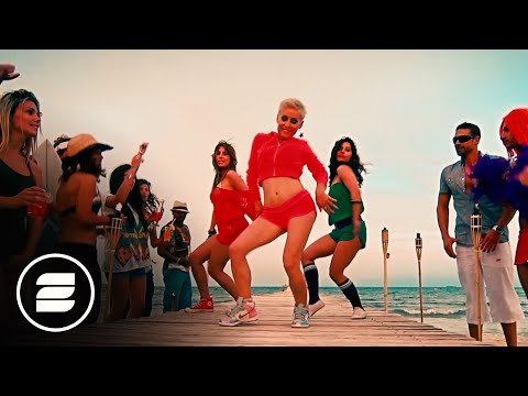 R.I.O. - Miss Sunshine (Official Video HD)