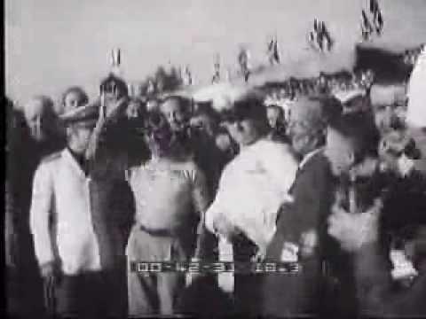 1938 Gran Premio di Monza