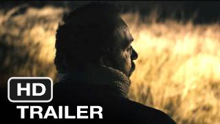 Once Upon a Time in Anatolia (2011) Movie Trailer HD