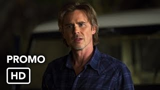 "True Blood 7×03 Promo ""Fire in the Hole"" (HD) Thumbnail"