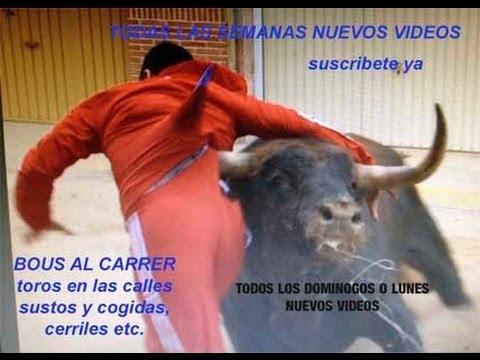 NO MIRES ESTE VIDEO!!!!